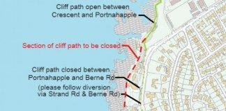 path-upgrade-works-at-port-na-happle,-portstewart