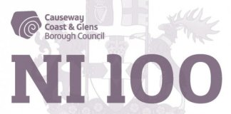 last-call-for-council's-centenary-community-tree-planting-scheme