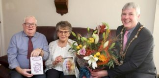 mayor's-diamond-anniversary-congratulations-for-ballymoney-couple