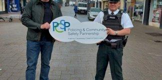 causeway-coast-and-glens-pcsp-urge-vigilance-against-high-street-voucher-scams