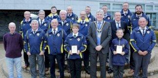 mayor's-reception-for-ballymoney-bowling-club