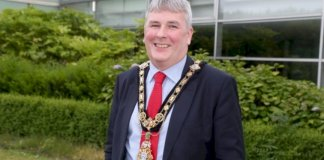 three-projects-in-causeway-coast-and-glens-share-funding-worth-4.9million