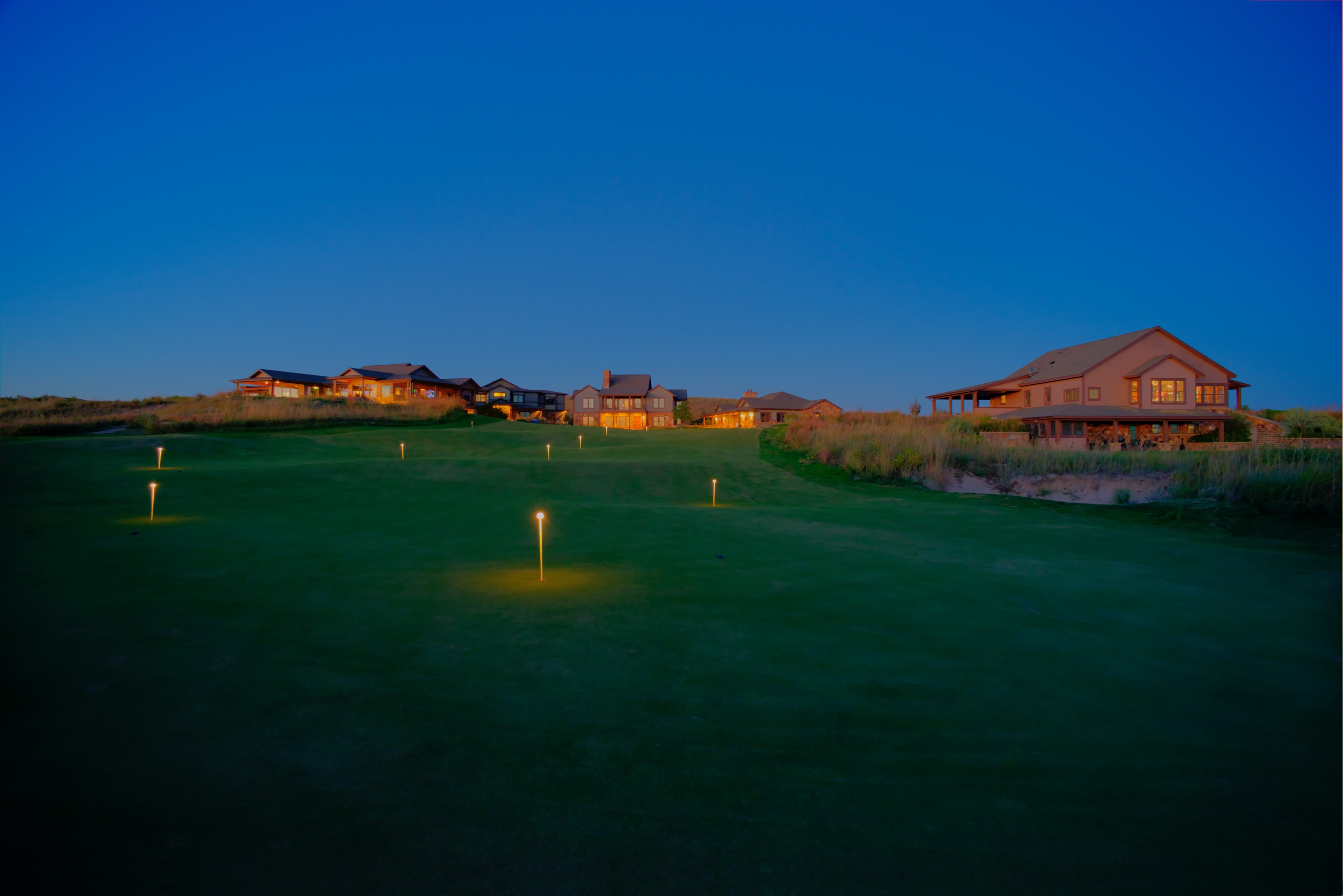 ballyneal-the-commons-lastpic