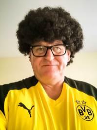 Fanclub-Mitglied_im_Wandel_der_Zeiten_2