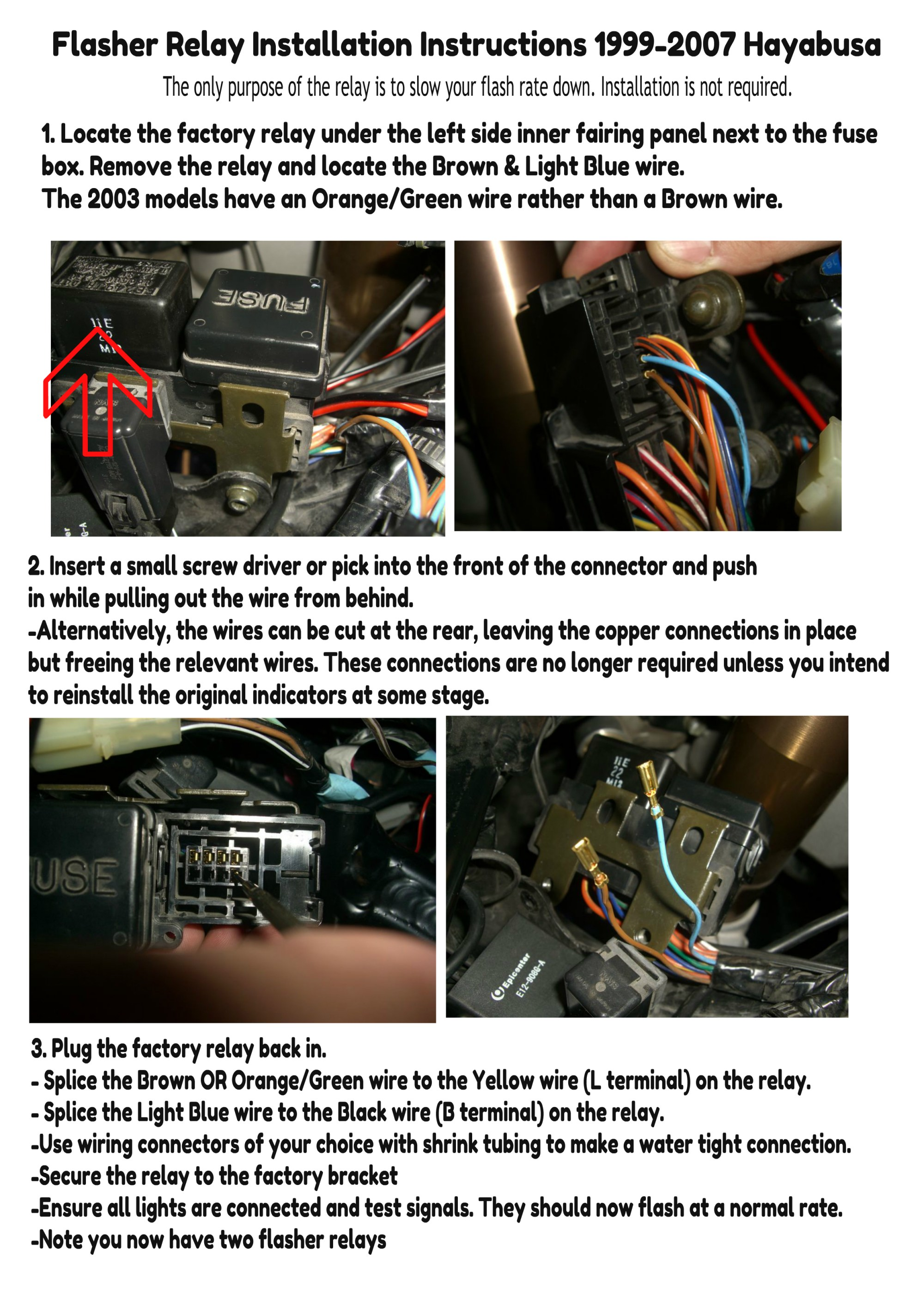 hight resolution of suzuki hayabusa fuse box wiring library hayabusa wheelie 1999 suzuki hayabusa fuse box