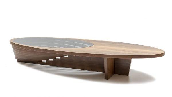 sailor table basse unique