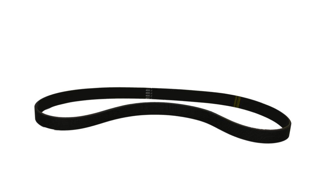 AltMount Accessories: 48-B-49