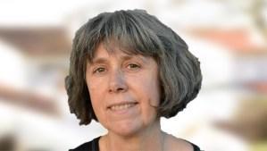 Nathalie MENARD-PEMEJA