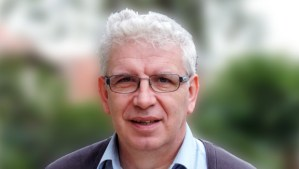 Jean-Marc BEAL