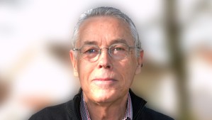 Maurice MOLINIER