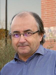 Jean-Philippe VIDAL
