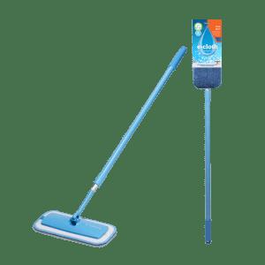 Mini_Mop Main Image-NEW 2019