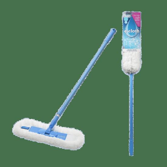 Flexi Edge Duster Main
