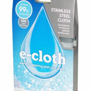 Stainless Steel cloth