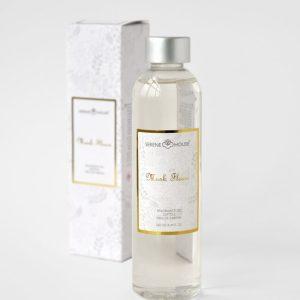 Musk Fleuri Fragrance Oil - 240ml