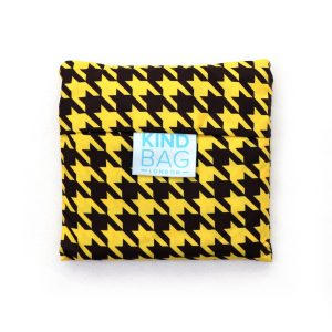 Pouch KB Medium Dogtooth