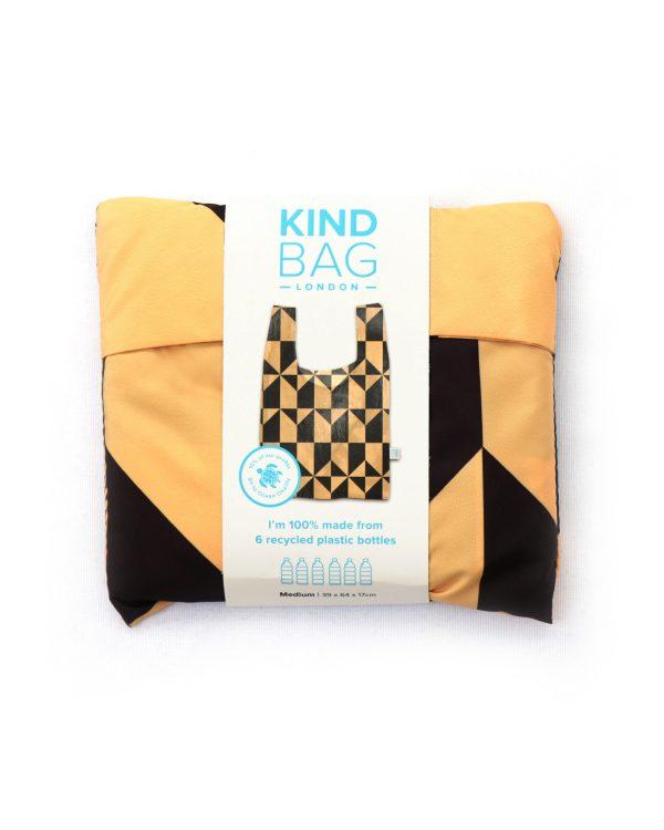 Sleeve KB Medium Coffee