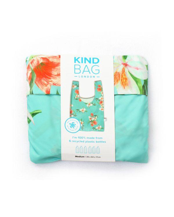 Sleeve KB Medium Floral