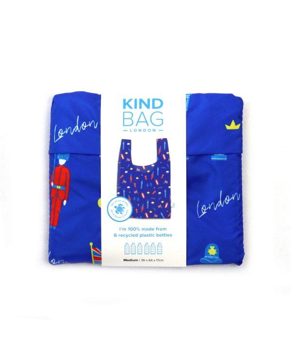 Sleeve KB Medium London