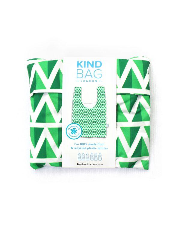Sleeve KB Medium Mint
