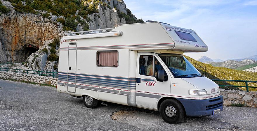 mobile-home-2834108