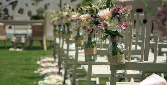 Se fortalece el turismo de bodas en Morelos