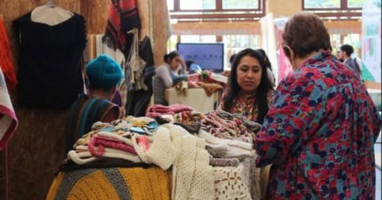 Eco Bazar de Moda y Diseño