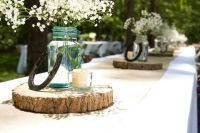 Country Wedding Decoration Ideas for 2018Balochhal