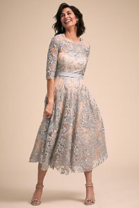 Petite Mother of the Bride Dresses Suggestion  Balochhal