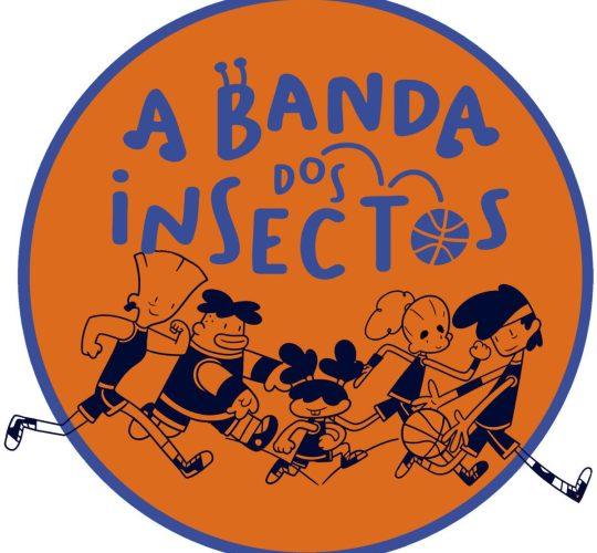 Entrevista na radio galega