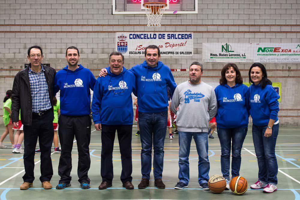 Presentacion-Baloncesto-2016_118