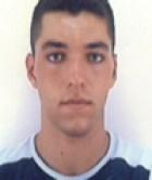 Carles Bivia