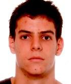 Eduard Camos