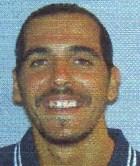 Francis Sanchez