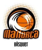 Basquet Mallorca