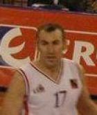 Lucho Fernandez