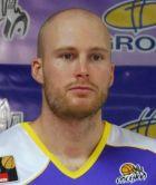 Michael Tveidt