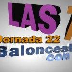 las7baloncestoconp22