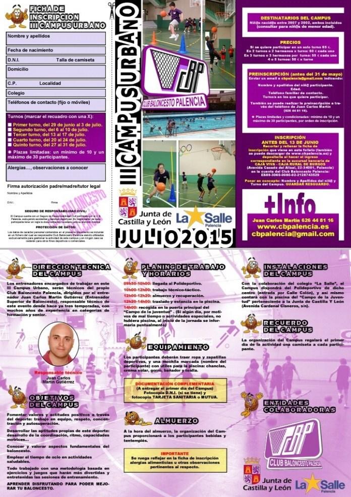 _programa-campus-2015
