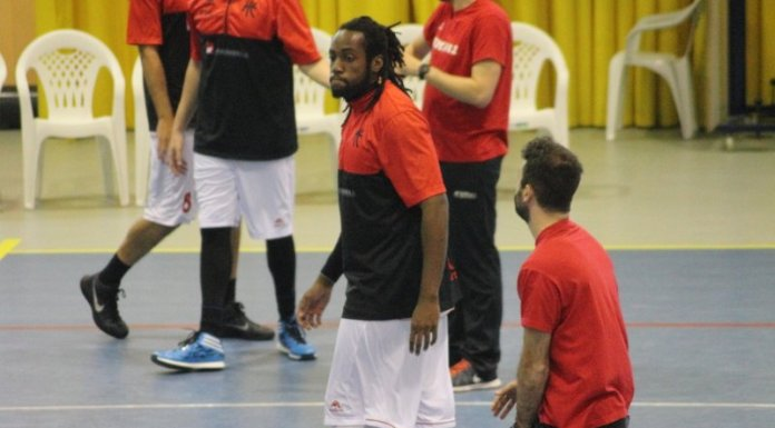 Rodrigo Gonçalves, renovación importante del juego interior de BVM