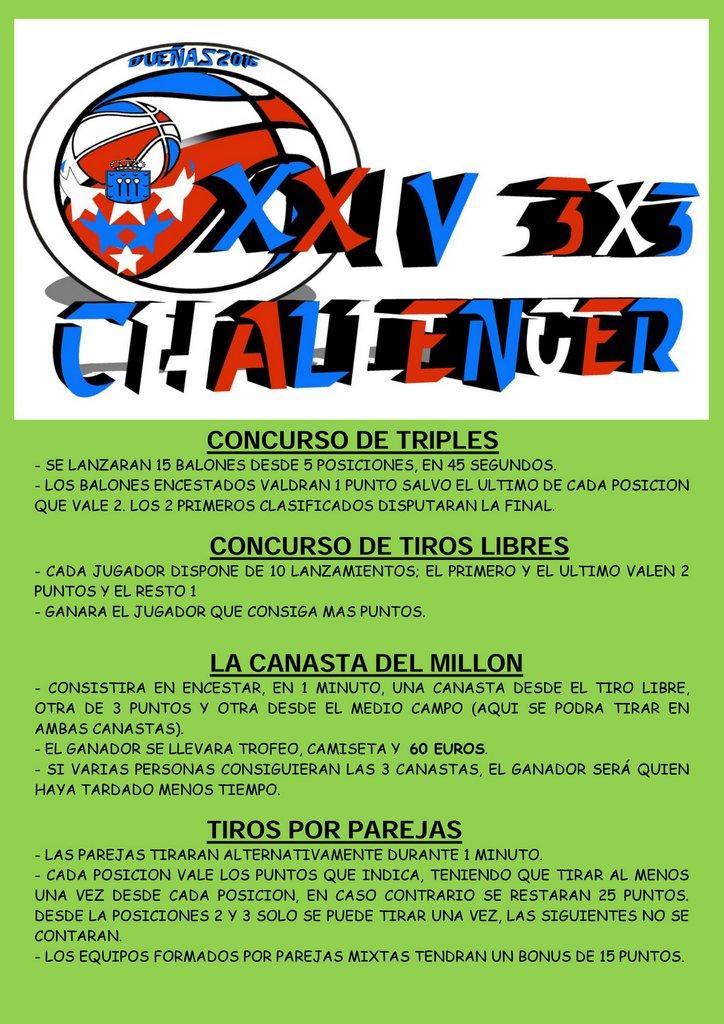 Normas tiros3x3-2016