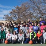 Fotos Palencia Baloncesto