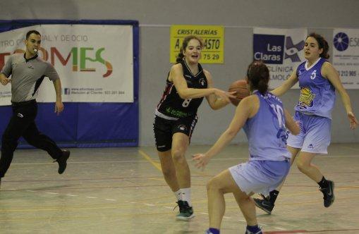 Foto: Salamanca24horas.com