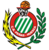 Magia Huesca