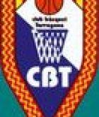 CB Tarragona 2017