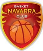 Grupo Iruña Navarra