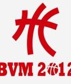 BVM2012