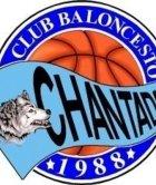 Club Baloncesto Chantada