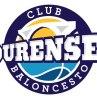 Ourense Grupo Juanes