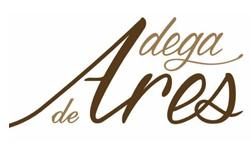 Adega_de_Ares